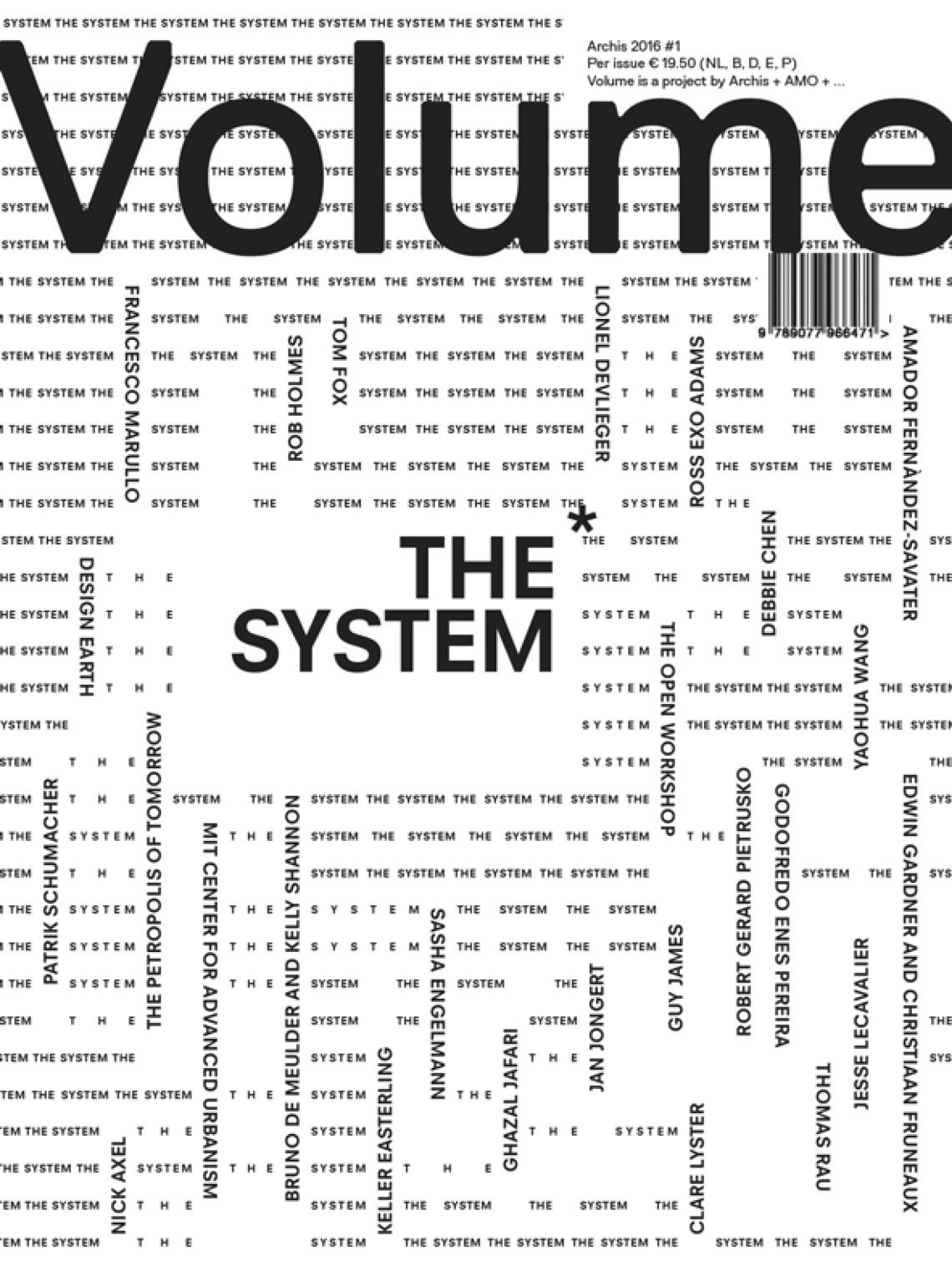 V47_cover